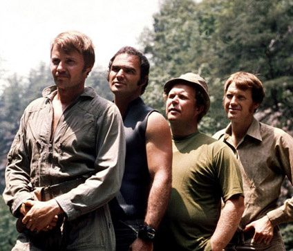 Delivrance---Jon-Voight--Burt-Reynolds--Ned-Beatty--Ronny-.jpg