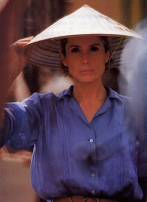 Indochine - Catherine Deneuve-copie-1
