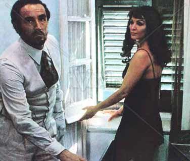 Parfum-de-femme---Vittorio-Gassman-et-Moira-Orfei.jpg