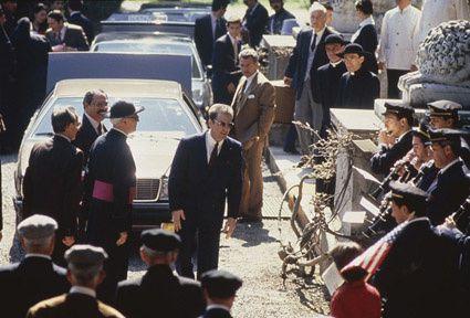 Le-Parrain-3---Al-Pacino-.jpg