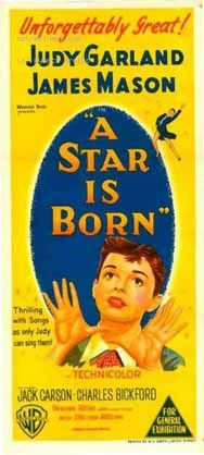 A-star-is-born---Affiche-2.jpg