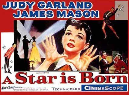 A-star-is-born---Affiche.jpg
