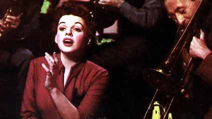 A-star-is-born---Judy-Garland-copie-1.jpg