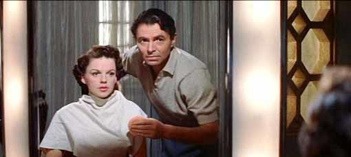 A-star-is-born---Judy-Garland-et-James-Mason-1.jpg