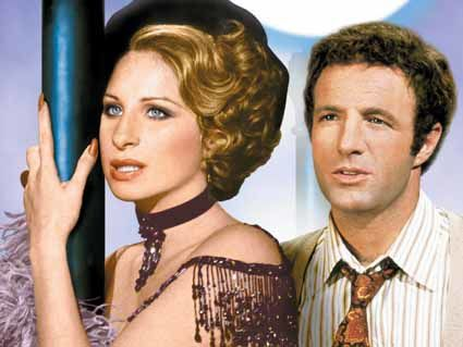 Funny-Lady---Barbra-Streisand-et-James-Caan.jpg