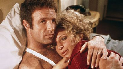 Funny-Lady---James-Caan-et-Barbra-Streisand-.jpg