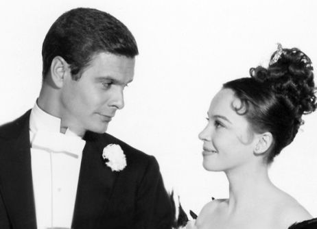 Gigi---Louis-Jourdan-et-Leslie-Caron-copie-1.jpg