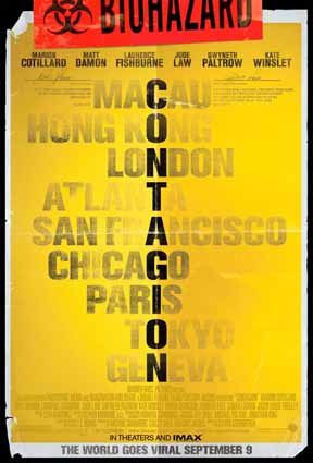 Contagion---Affiche-1.jpg