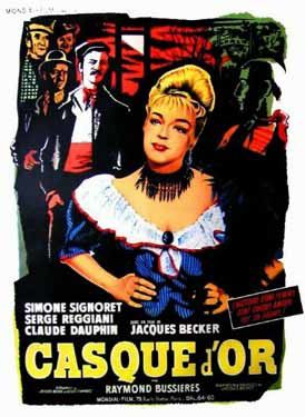 Casque-d-or---Affiche.jpg