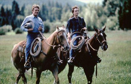 L-Homme-qui-murmurait-a-l-oreille-des-chevaux.jpg