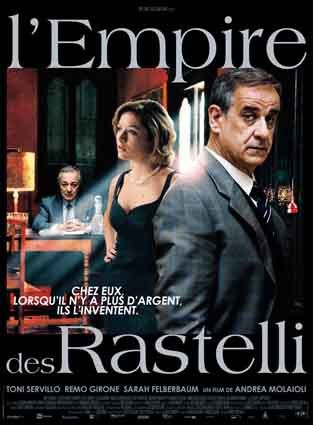 L'empire des Rastelli-copie-2