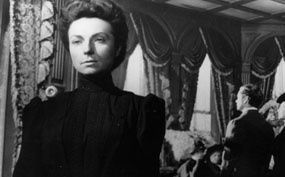 Magnificent-Ambersons-TCM-25-4-10-kc.jpg