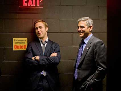 The-Ides-of-March---Ryan-Gosling-et-George-Clooney-.jpg