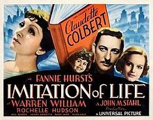 220px-Imitation_of_Life_poster2.jpg