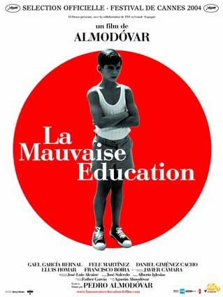 La-mauvaise-education---Affiche.jpg