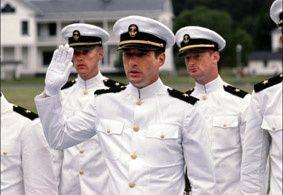 Officier-et-Gentleman---Richard-Gere.jpg