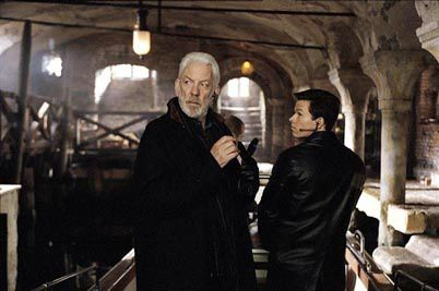 Braquage-a-l-Italienne---Donald-Sutherland-et-Mark-Wahlber.jpg