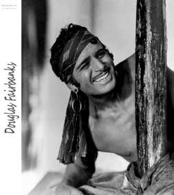 Douglas-Fairbanks.jpg