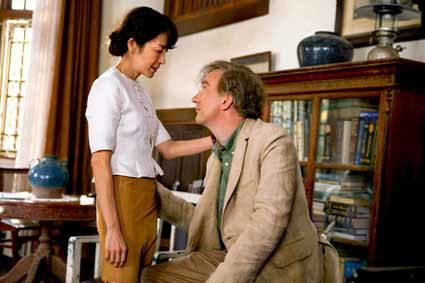 The-lady---Michelle-Yeoh-et-David-Thewlis.jpg