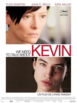 we-need-to-talk-about-kevin-19437-249676537.jpg