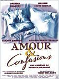 Amour-et-confusions.jpg
