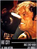 Fat-City.jpg