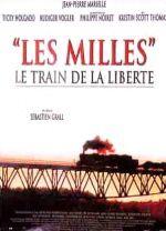 Les-Milles--.jpg