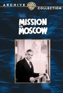 Mission-to-Moscow.jpg
