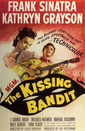 The-Kissing-Bandit-.jpg