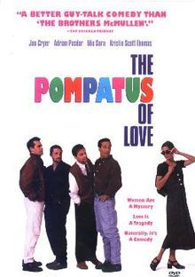The-Pompatus-of-love.jpg
