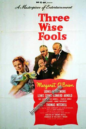 Three-Wise-Fools-.jpg
