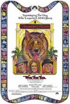 Won-Ton-Ton-Dog-Who-Saved-Hollywood.jpg