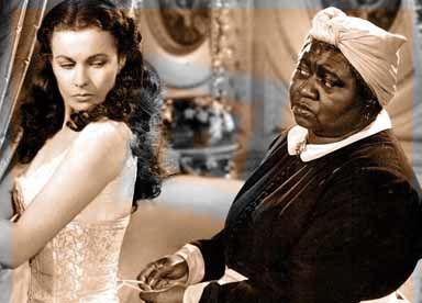 Gone-with-the-wind---Vivien-Leigh-et-Hattie-McDaniel.jpg