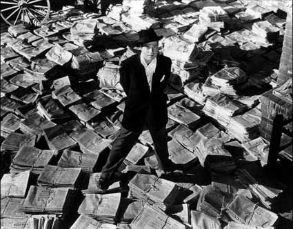 Citizen Kane-copie-1