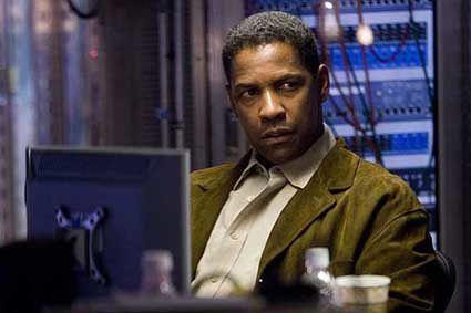 Deja-Vu---Denzel-Washington.JPG
