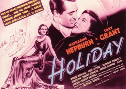 Holiday---Affiche-1.jpg