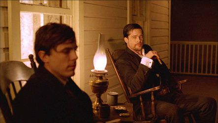 The-Assassination-of-Jesse-James---Casey-Affleck-et-Brad-Pi.jpg
