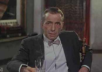 La-Cmtesse-aux-pieds-nus---Humphrey-Bogart