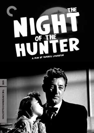 The-Night-of-the-Hunter---Affiche.jpg