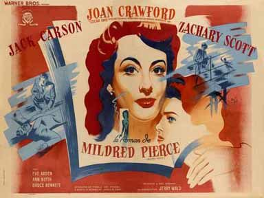 Le-Roman-de-Mildred-Pierce---Affiche.jpg