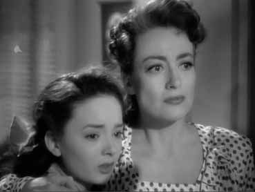 Le-roman-de-Mildred-Pierce---Joan-Crawford-1.jpg