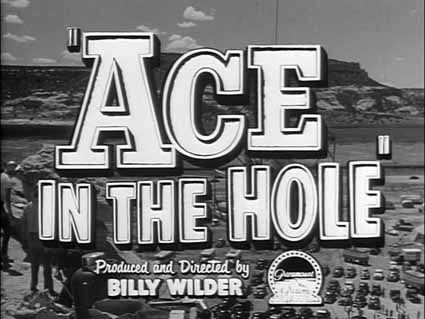 gouffre-chimeres-ace-in-the-hole-billy-wilder-L-e92gqF.jpeg