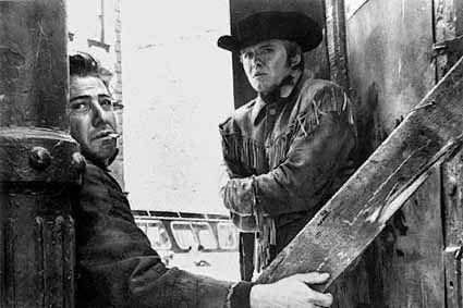 Macadam-Cowboy---Dustin-Hoffman-et-Jon-Voight.jpg
