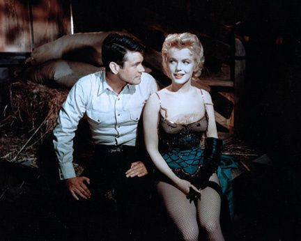 Bus-stop---Marilyn-Monroe-et--Don-Murray.jpg