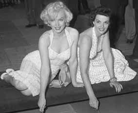 Marilyn-Monroe-et-Jane-Russell.jpg