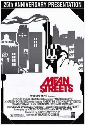 Mean-streets---Affiche.jpg
