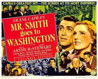 Mr-Smith-Goes-to-Washington---Affiche.jpg