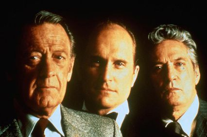 Network---William-Holden--Robert-Duvall-and-Peter-Finch.jpg