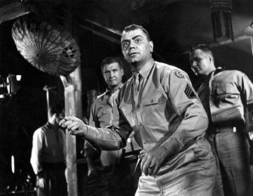 From-here-to-eternity---Ernest-Borgnine.jpg