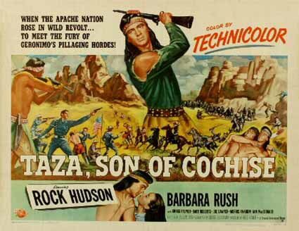 Taza--son-of-Cochise---Affiche-1.jpg